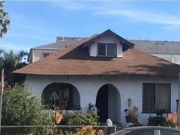 1160 Locust Avenue, Long Beach, CA, 90813,