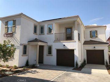 16136 HUCKLEBERRY AVE, Chino, CA, 91708,