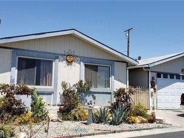 3800 W Wilson Street #387, Banning, CA, 92220,