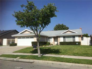 2309 N Maplewood Street, Orange, CA, 92865,