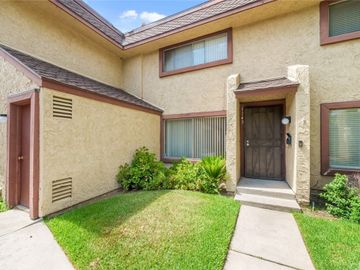 1143 N Barston Avenue, Covina, CA, 91724,