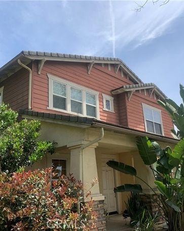 16503 4s Ranch Rancho Bernardo San Diego, CA, 92127