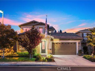 39182 Twin Creek Drive, Temecula, CA, 92591,
