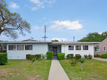 6903 E Stearns, Long Beach, CA, 90815,