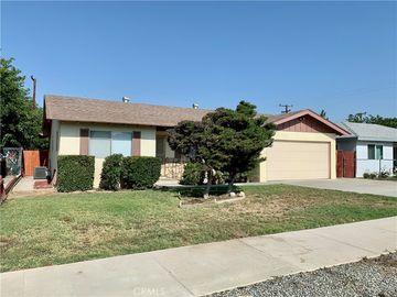 931 S Santa Fe Street, Hemet, CA, 92543,