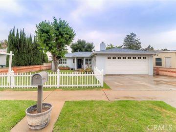 431 South Valley Center Avenue, Glendora, CA, 91741,