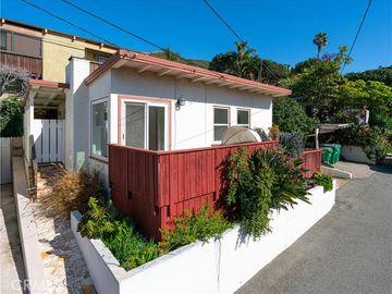 31912 Homewood Place, Laguna Beach, CA, 92651,
