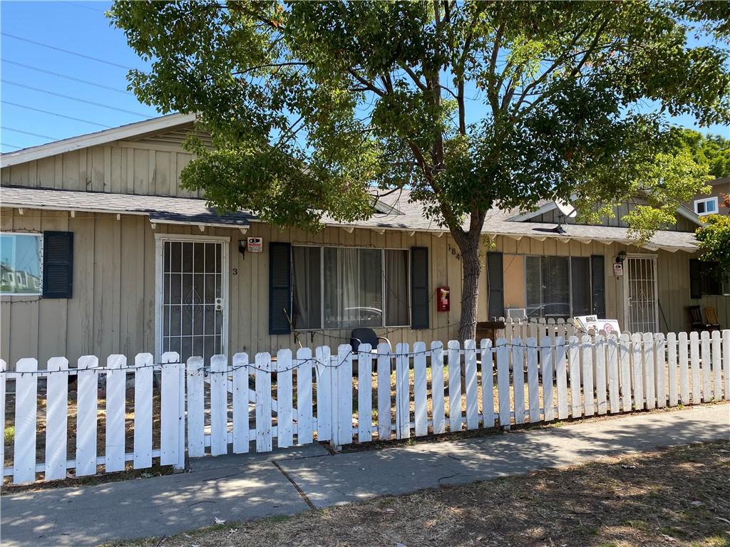 1841 W Crestwood Lane, Anaheim, CA, 92804,