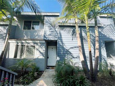 363 Hemlock Avenue #B, Carlsbad, CA, 92008,