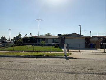 1404 Eucalyptus Drive, Highland, CA, 92346,