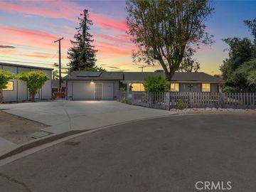 43330 Sunshine Court, Hemet, CA, 92544,
