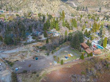 13808 Pollard Drive, Lytle Creek, CA, 92358,