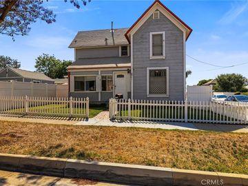 704 S Joy Street, Corona, CA, 92879,