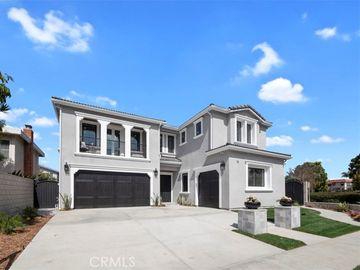 15 Angell Street, Irvine, CA, 92612,