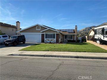 28450 Sycamore Drive, Highland, CA, 92346,