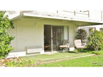 3363 Monte Hermoso #1D, Laguna Woods, CA, 92637,