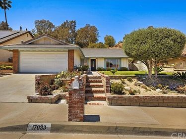 17033 Canvas Street, Canyon Country, CA, 91387,
