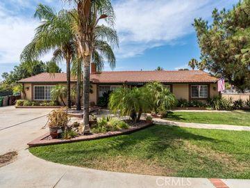 12070 Lantz Lane, Moreno Valley, CA, 92555,