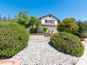 41521 Riesling Court, Temecula, CA, 92591,