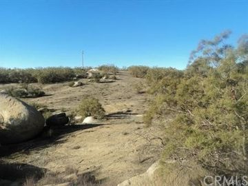 39200 Donnell Road, Aguanga, CA, 92536,