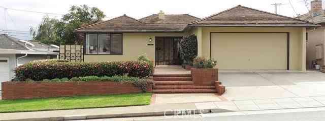 759 28th Avenue, San Mateo, CA, 94403,