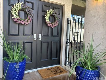 75116 Chippewa Drive, Indian Wells, CA, 92210,