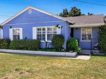 17233 Ivy Avenue, Fontana, CA, 92335,