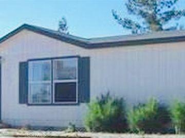 56798 Mount Road, Anza, CA, 92539,
