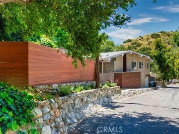 708 Country Club Drive, Burbank, CA, 91501,