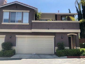 39939 Millbrook Way #C, Murrieta, CA, 92563,