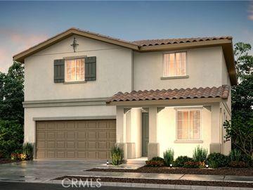 24942 Lear Lane, Moreno Valley, CA, 92553,