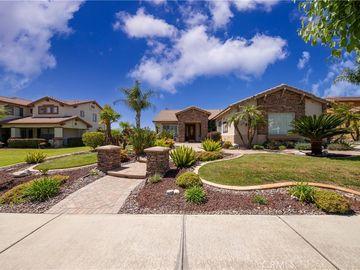 12585 Vista Verde Drive, Rancho Cucamonga, CA, 91739,