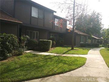 1265 FORESTGLEN Lane, San Dimas, CA, 91773,