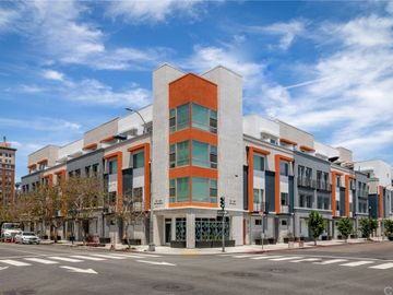 355 E Broadway, Long Beach, CA, 90802,