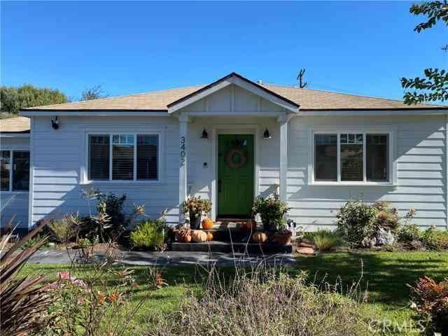3402 Mcbain Avenue, Redondo Beach, CA, 90278,
