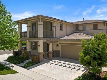 6207 Princeton Street, Chino, CA, 91710,
