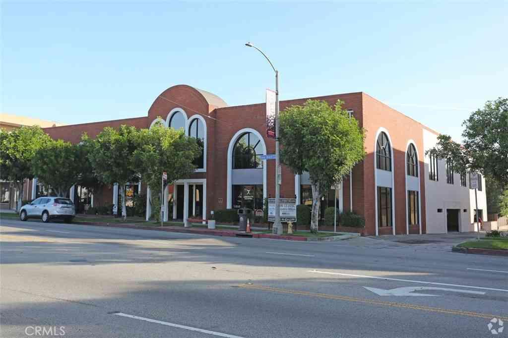 4000 Long Beach Boulevard #253, Long Beach, CA, 90807,