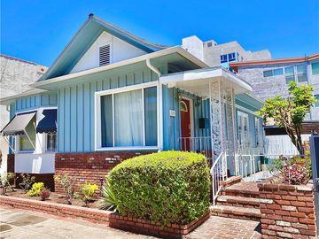 122 Lime Avenue, Long Beach, CA, 90802,
