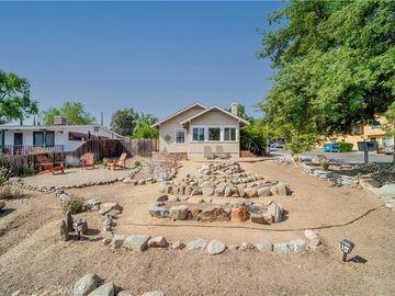 701 W Limited Avenue, Lake Elsinore, CA, 92530,