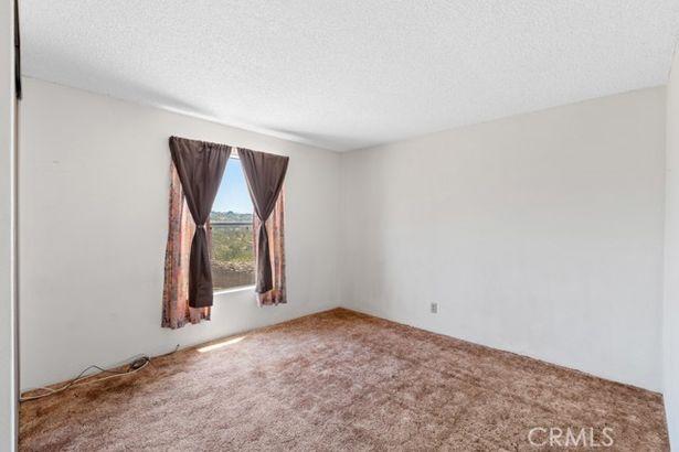 30625 Alta Mesa Drive