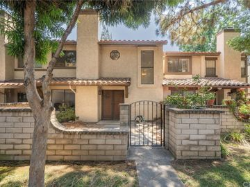 9822 Casiano Court, Rancho Cucamonga, CA, 91730,