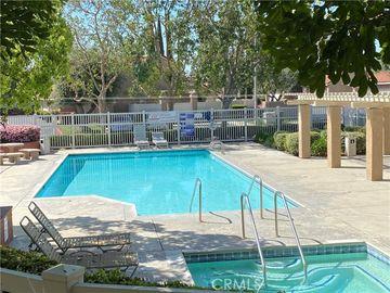 8351 Gabriel Drive, Rancho Cucamonga, CA, 91730,