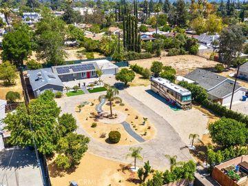 17529 San Jose Street, Granada Hills, CA, 91344,