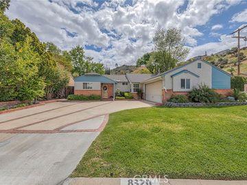8320 Springford Drive, Sun Valley, CA, 91352,