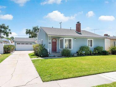 530 W Southgate Avenue, Fullerton, CA, 92832,