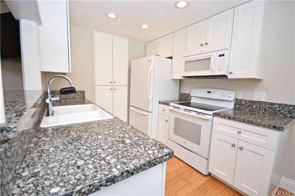 777 Abalone Point Way, Oceanside, CA, 92058,