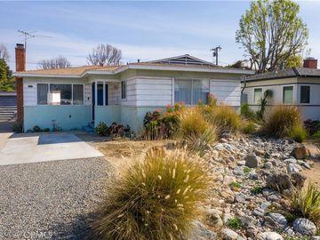 2023 French Street, Santa Ana, CA, 92706,