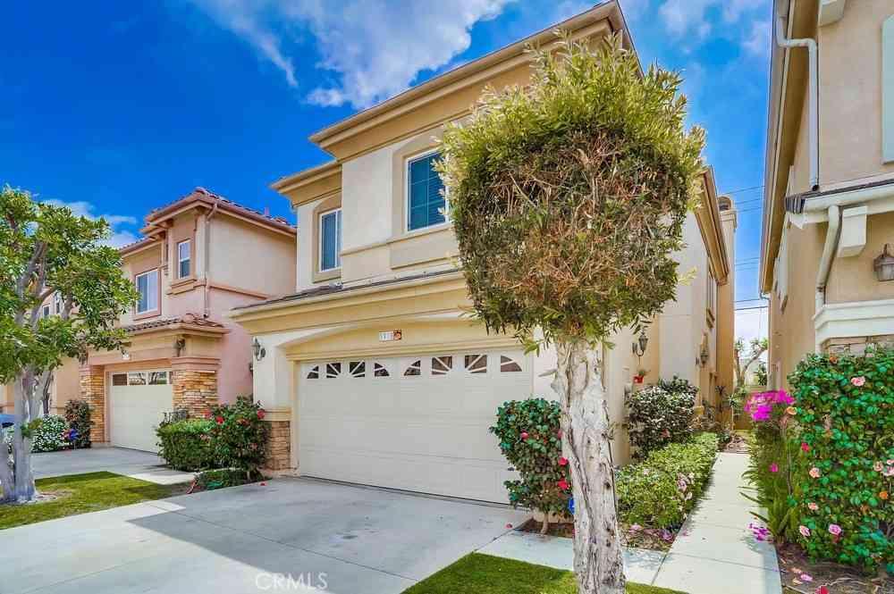 5910 Cypress Point Avenue, Long Beach, CA, 90808,