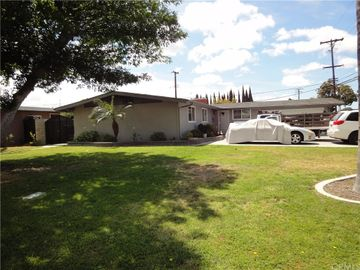 12252 Magnolia Street, Garden Grove, CA, 92841,