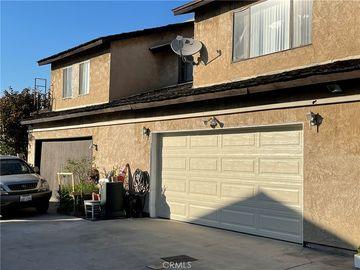 4144 Rowland Avenue #2, El Monte, CA, 91731,